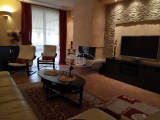 Photo - Detached house 120 sq.m., excellent condition, Matassino, Reggello