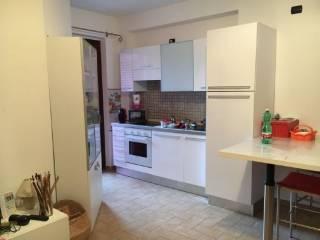 Фотография - Двухкомнатная квартира первый этаж, Spoleto