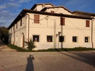 Фотография - Деревенский дом periferia, Spoleto