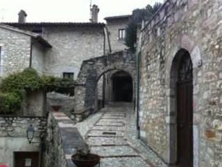 Foto - Haus 45 m², Vallo di Nera
