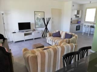 Foto - Villa unifamiliare, nuova, 220 mq, Lesa