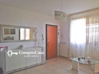 Foto - Trilocale nuovo, primo piano, Giurdignano