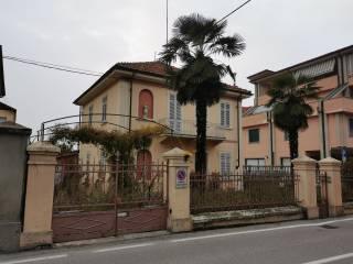 Photo - Single family villa via San Bernardo, Fossano