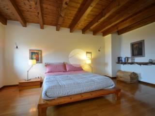 Foto - Casa colonica via Praro di Azzago, Grezzana
