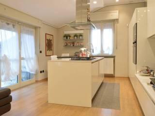Photo - 3-room flat excellent condition, third floor, Mondovì
