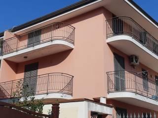 Foto - Einfamilienvilla via Giacomo Matteotti 82, Cesa