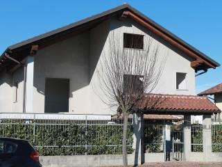 Photo - Single family villa via San Sebastiano, Lombriasco