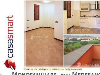Foto - Villa unifamiliare via Divisione Julia, Medesano