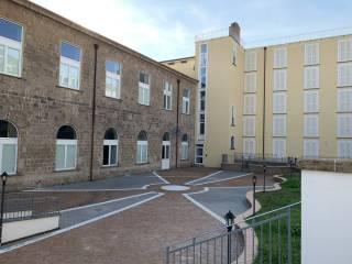 Photo - 2-room flat via Giardini Reali 19, San Leucio - Briano, Caserta