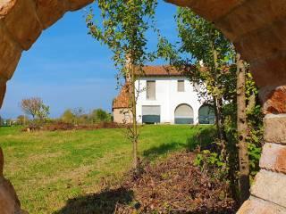 Foto - Villa bifamiliare Strada Provinciale di Breda, Vacil, Breda di Piave