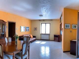 Photo - T3 bon état, deuxième étage, Casalmorano