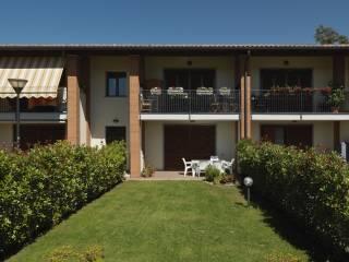 Photo - 3-room flat via Valera, Anzano del Parco