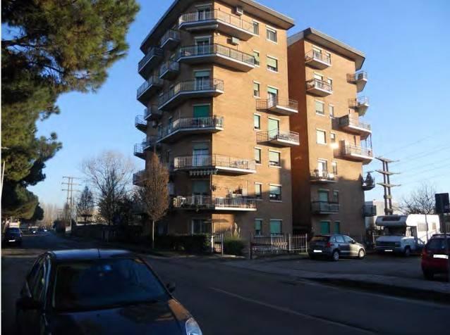 foto  Appartamento all'asta via Lev Tolstoj 85, Limbiate