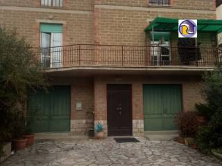 Foto - Einfamilienvilla via dei Pittori, Deruta
