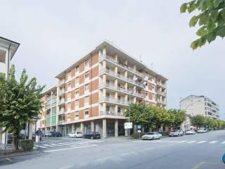Photo - Apartment viale Giuseppe Mazzini 78, Barge