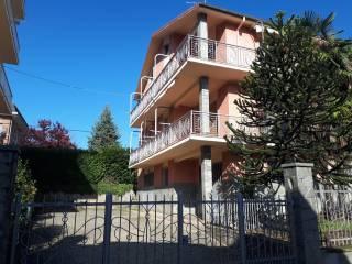 Photo - Two-family villa via Luigi Einaudi 1, Villanova Mondovì