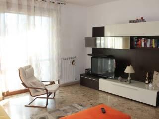 Case e appartamenti via don luigi sturzo Bresso - Immobiliare.it