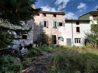 Photo - Country house Località Ca' di Sopra, Rivoli Veronese