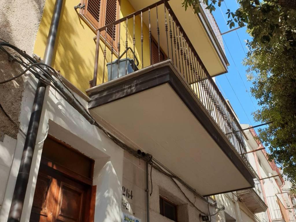 foto  3-room flat corso Giacomo Matteotti 264, San Giovanni Rotondo