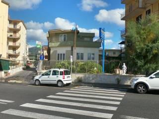 Photo - Building via Litoranea, Torre del Greco