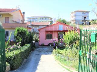 Photo - Single family villa Strada Comunale Felice Zingaro, Silvi