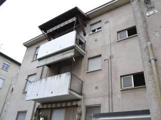 Photo - 3-room flat via Varese, Arconate