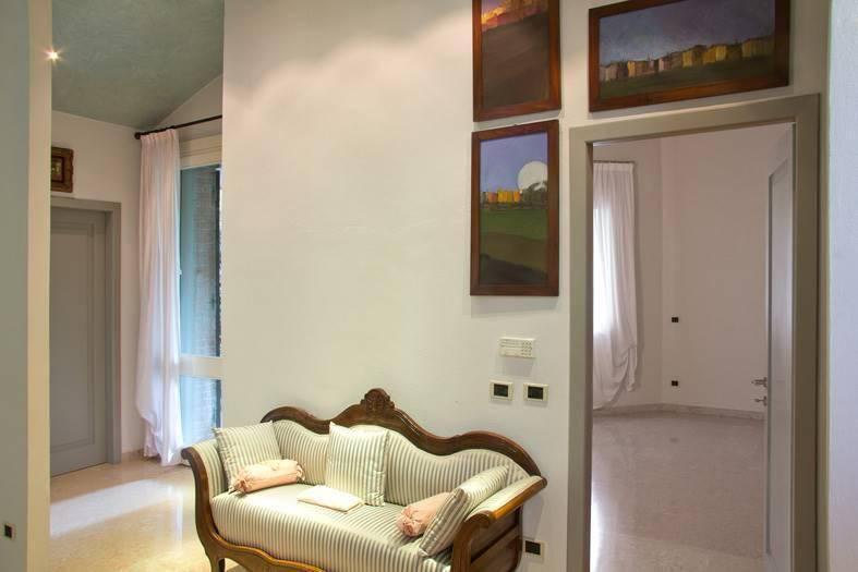 foto Foto Single family villa, good condition, 400 sq.m., Sant'Ilario d'Enza