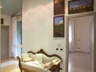 Photo - Single family villa, good condition, 400 sq.m., Sant'Ilario d'Enza