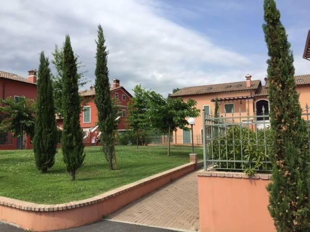 foto Foto Casa indipendente 90 mq, nuova, Sarzana