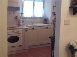 Photo - Detached house 80 sq.m., good condition, Borgo San Lorenzo