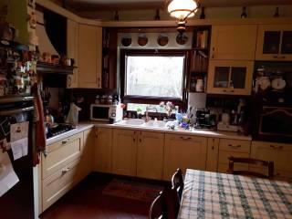 Photo - Detached house 156 sq.m., excellent condition, Scarperia e San Piero