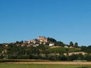 Photo - Detached house via Castelli, Roddi