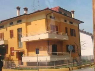 Photo - 4-room flat via Alcide De Gasperi, Colli al Metauro