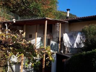 Photo - Country house frazione Comunie, Prascorsano