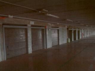 Foto - Garage / Parcheggio all'asta via Circonvallazione, Capalbio