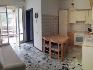 Photo - 3-room flat via Cremona 9, Bozzolo