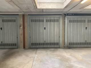 Photo - Car box / Garage viale Rimembranze 21-15, Lainate