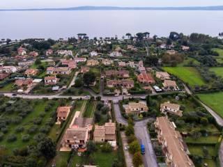Photo - Single family villa via di Mezzo Superiore, Trevignano Romano