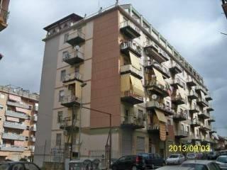 Photo - Apartment via   Colajanni, Caltanissetta