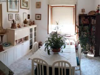 Foto - Appartamento buono stato, secondo piano, Maltignano