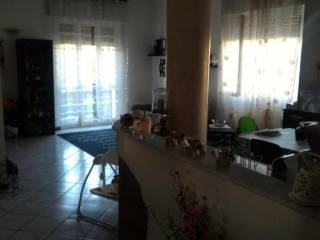 Photo - Apartment CadornaVia, 5, Bolgare