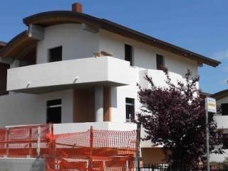 Foto - Villa bifamiliare viale Papa Giovanni XXIII, Pianella