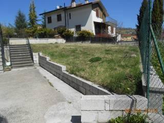 Foto - Appartamento in villa via delle Civitelle, Agnone
