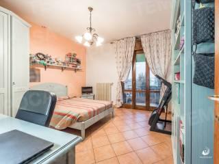 Photo - 3-room flat via Giovanni Zibordi, Rubiera