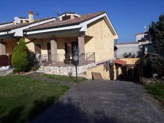 Foto - Villa plurifamiliare Strada Ventitreesima, Labico