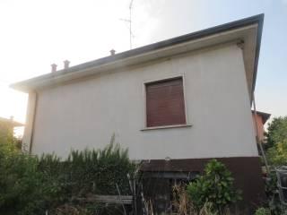 Photo - Single family villa via 20 Settembre, Cerro Maggiore