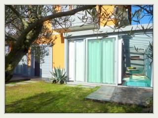 Фотография - Отдельный дом на одну семью 188 m2, хорошее состояние, Olgiate Comasco