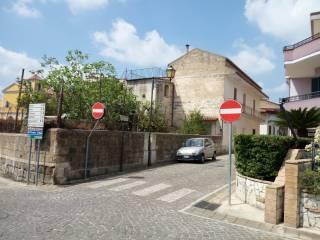 Photo - Single family villa via San Pietro 1, Pastorano
