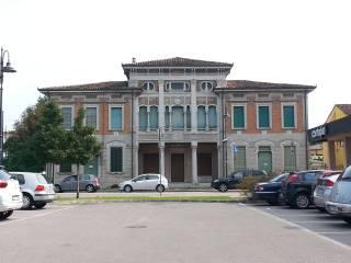 Immobile Vendita Borgo Virgilio