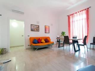 Foto - Appartamento via Piero Gobetti, Ariosto, Lecce